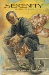 Image source: http://www.darkhorse.com/Books/17-221/Serenity-The-Shepherd-s-Tale