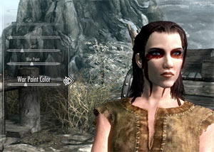 skyrim-race-menu