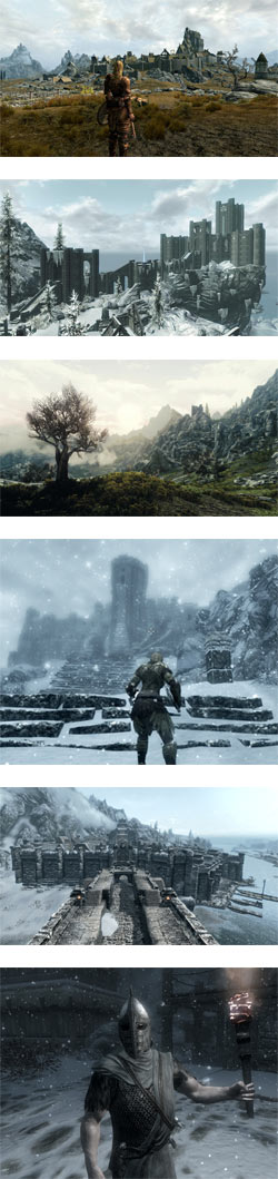 skyrim-screens-1