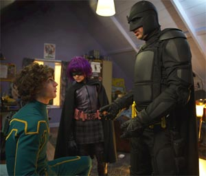hit-girl-big-daddy-kick-ass