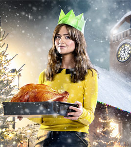 clara-turkey