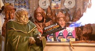 spaceballs-merchandising