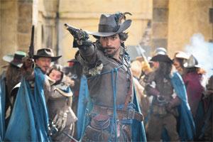 aramis-bbc-musketeers