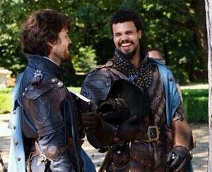 athos-porthos-musketeers