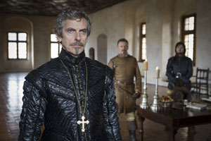 cardinal-armand-richelieu-bbc-musketeers