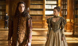 king-louis-queen-anne-bbc-musketeers